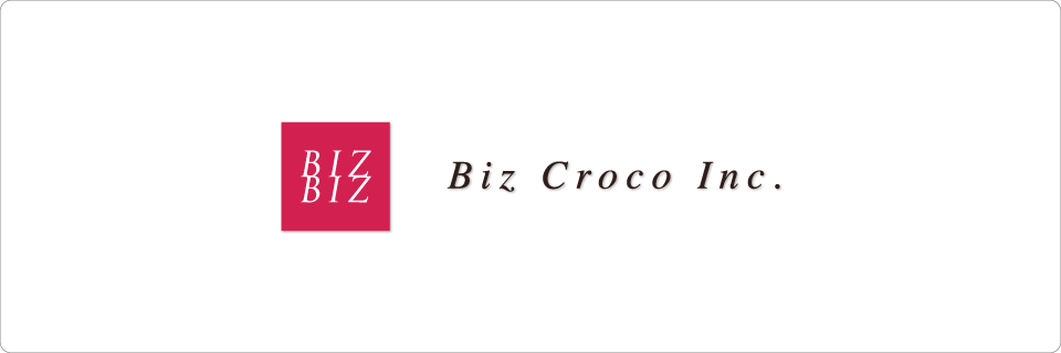 Biz Croco Inc.